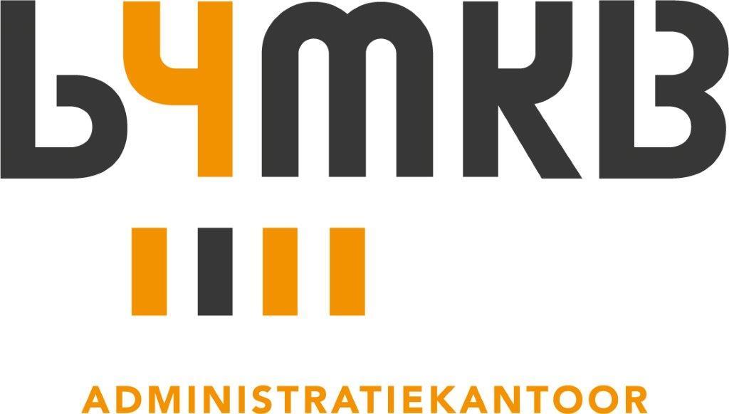 LogoB4MKB2017
